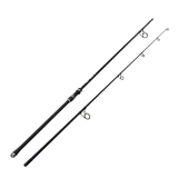 Sportex  Paragon Carp 13ft, 3,75lb