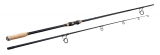 Sportex  Paragon Carp Old School 12ft, 3lb