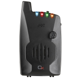 JRC CX Receiver