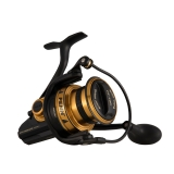 PENN Spinfisher VI 5500 Long Cast