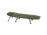 Giants Fishing Gaube XT Bedchair 6Leg lehátko