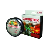 Carbotex DSC 300m, 0,27mm