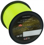 Berkley Connect+ CM50, 0,25mm, 600m