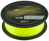 Berkley Connect+ CM50, 0,38mm, 1200m