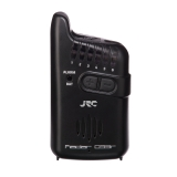 JRC Radar DS3 Receiver