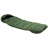Giants Fishing Comfort 4 Season Sleeping Bag