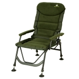 Giants Fishing RWX Large Fleece Chair
