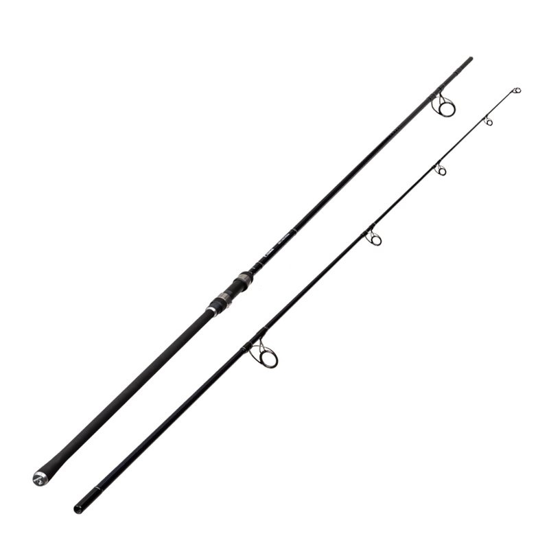 Sportex  Paragon Carp Spod 13ft, 5,75lb