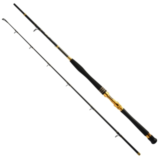 Giants Fishing Deluxe Boat 2,1m, 50lb