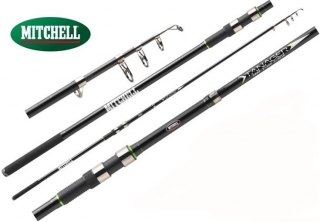 Mitchell Tanager T-390 3,9m, 3lb
