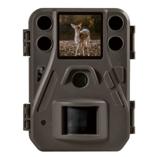 Scout Guard BG330 HD 14Mpx 940nm fotopast