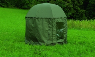 Giants Fishing děštník Umbrella Full Cover 2,5m