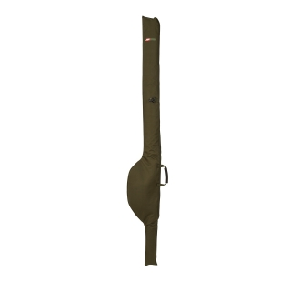 JRC Defender Padded Rod Sleeve 13ft