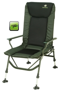 Giants Fishing Chair Relax MKII