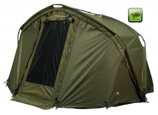 Giants Fishing bivak CLX Bivvy 1 Man