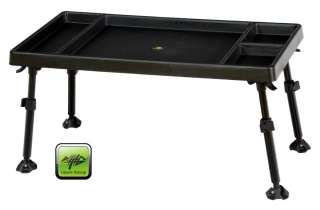 Giants Fishing Exclusive Bivvy Table