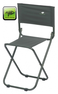 Giants Fishing Classic Plus Chair