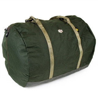 JRC Clam Shell Sleeping Bag Carryall - taška na spací pytel