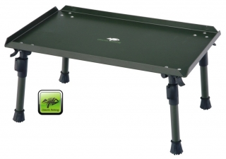 Giants Fishing Siesta Bivvy Table