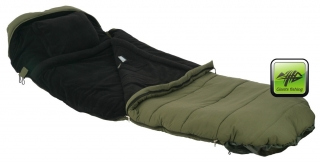 Giants Fishing Extreme 5 Season Sleeping Bag