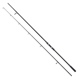 Giants Fishing CPX Carp Stalker 9ft, 3lb