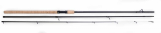 Korum Barbel rod 13ft, 2,5lb