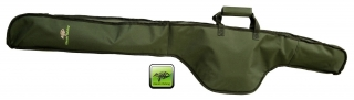 Giants Fishing pouzdro na pruty Padded Sleeves 2 Rods 135cm