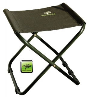 Giants Fishing Classic Chair