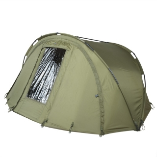 Chub RS Plus Bivvy