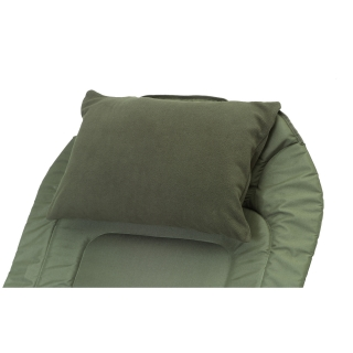 JRC Fleece Pillow polštář