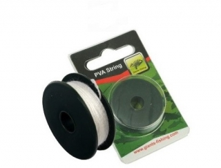 Giants Fishing PVA nit 20m